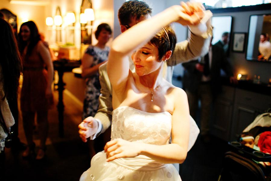 hawthorne-kenmore-square-wedding-029