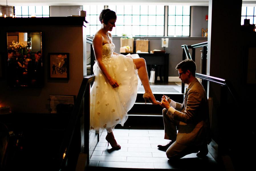 hawthorne-kenmore-square-wedding-033