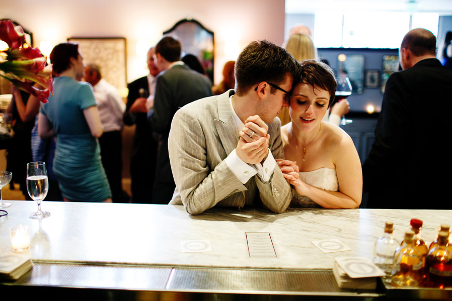hawthorne-kenmore-square-wedding-035