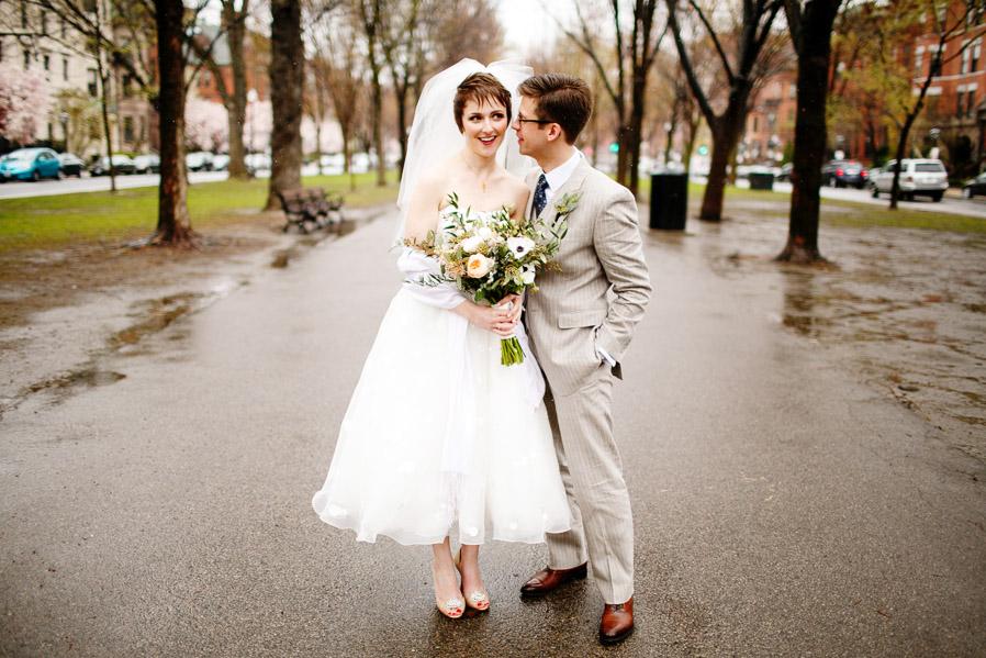 hawthorne-kenmore-square-wedding-037