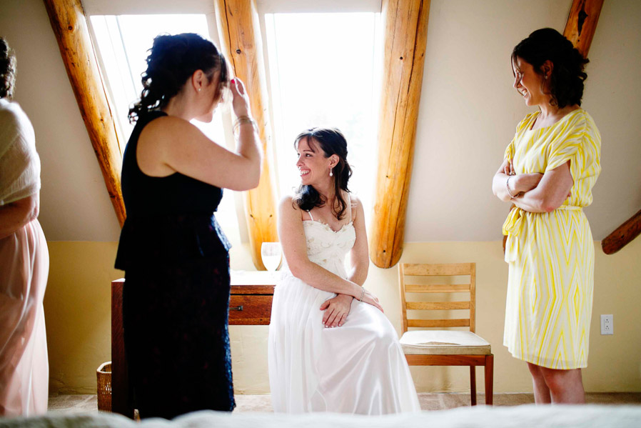 littleton-nh-wedding-013