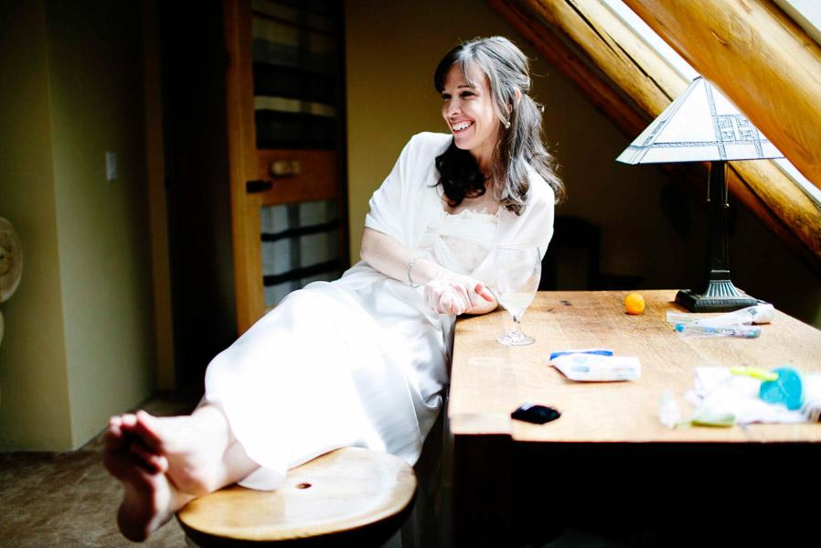 littleton-nh-wedding-018