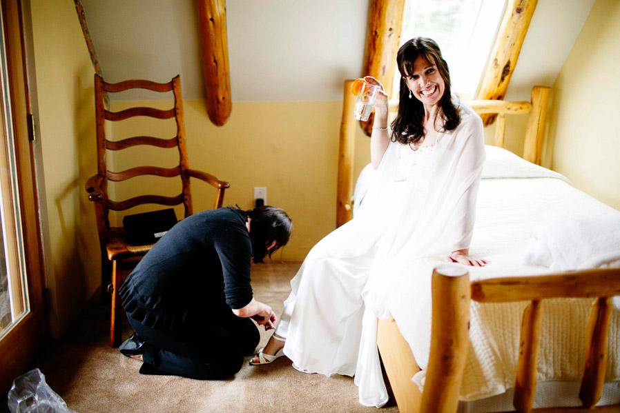 littleton-nh-wedding-020