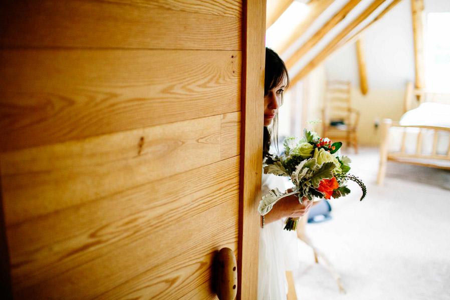 littleton-nh-wedding-023