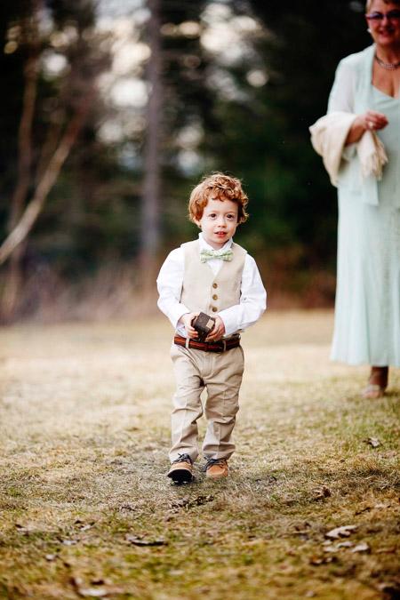 littleton-nh-wedding-024
