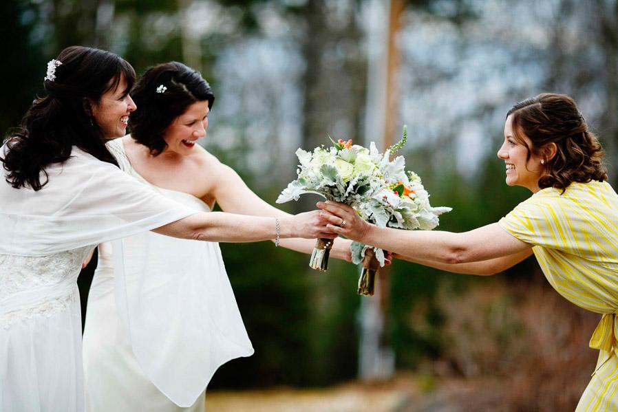 littleton-nh-wedding-026