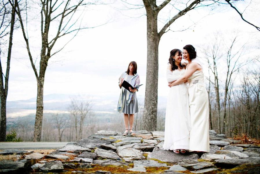 littleton-nh-wedding-027