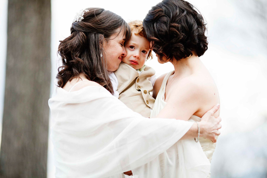 littleton-nh-wedding-028