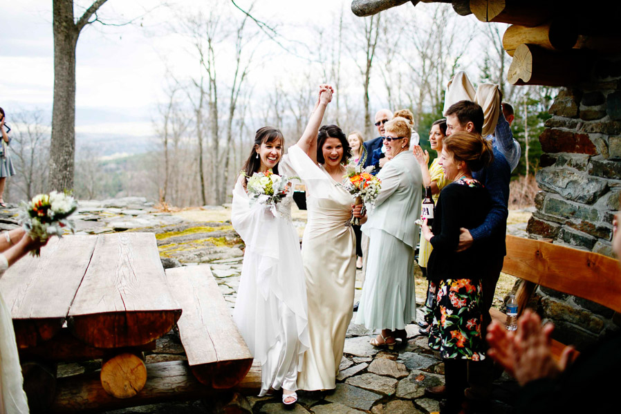 littleton-nh-wedding-029