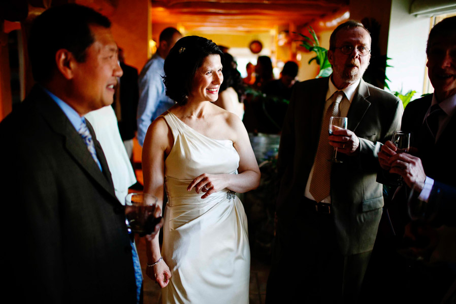 littleton-nh-wedding-033