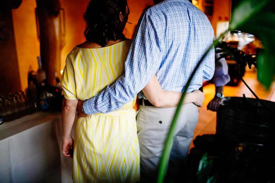littleton-nh-wedding-034