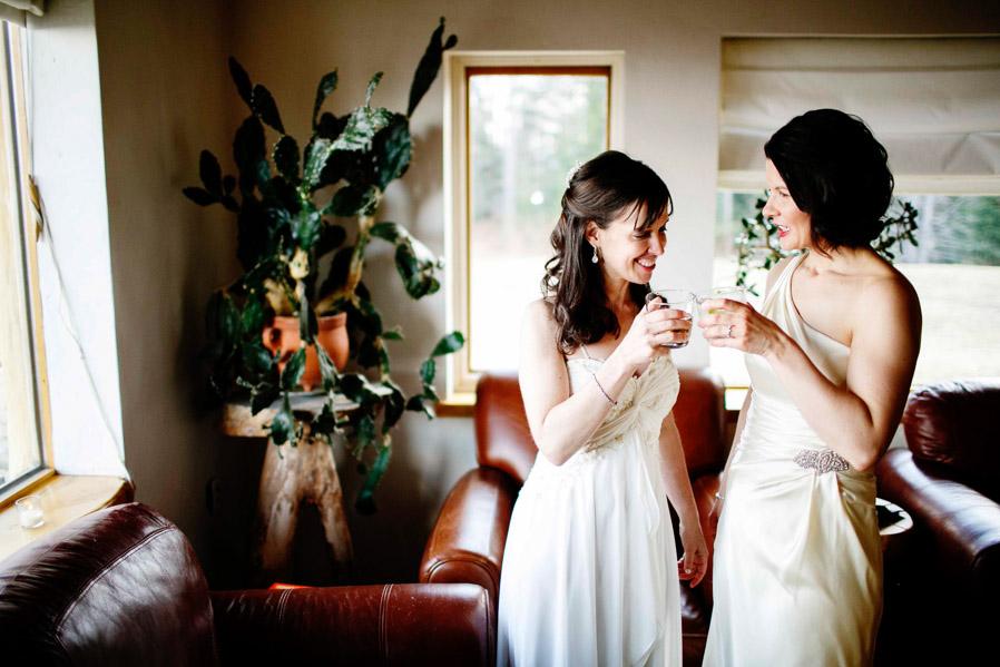 littleton-nh-wedding-037