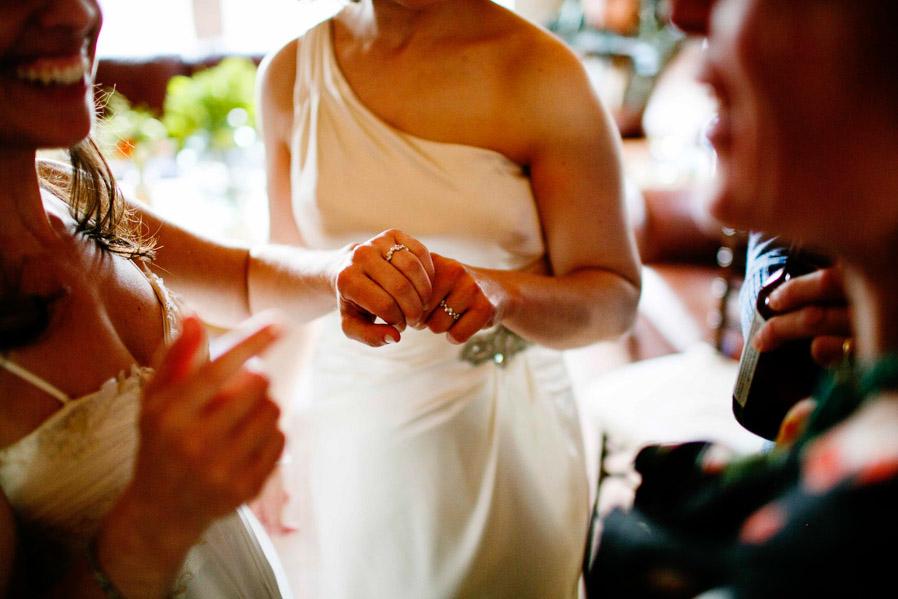 littleton-nh-wedding-038