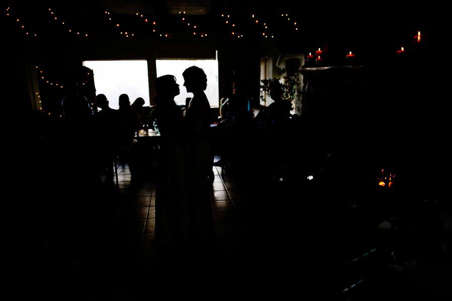 littleton-nh-wedding-039