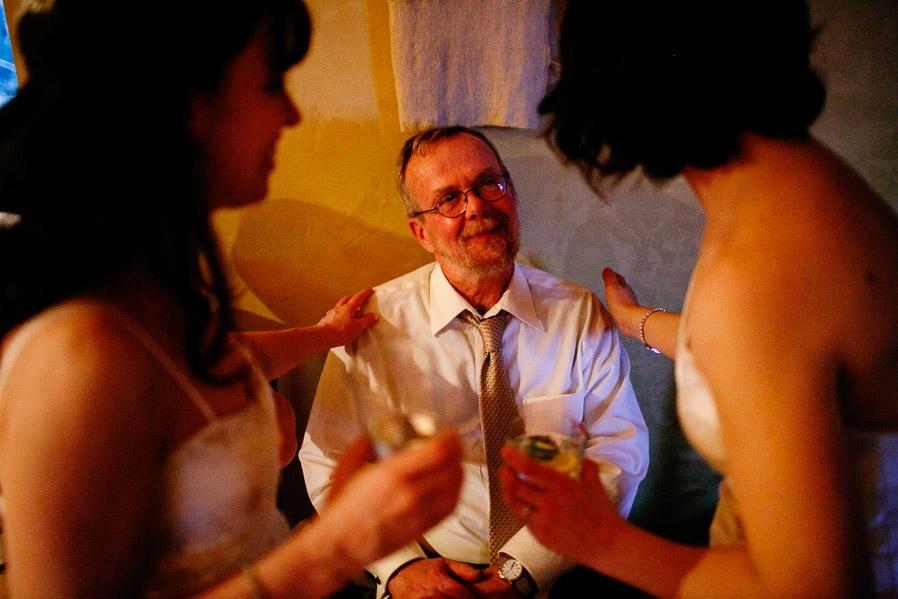 littleton-nh-wedding-043