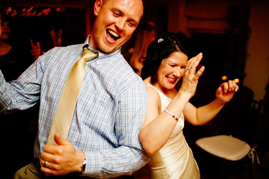 littleton-nh-wedding-049
