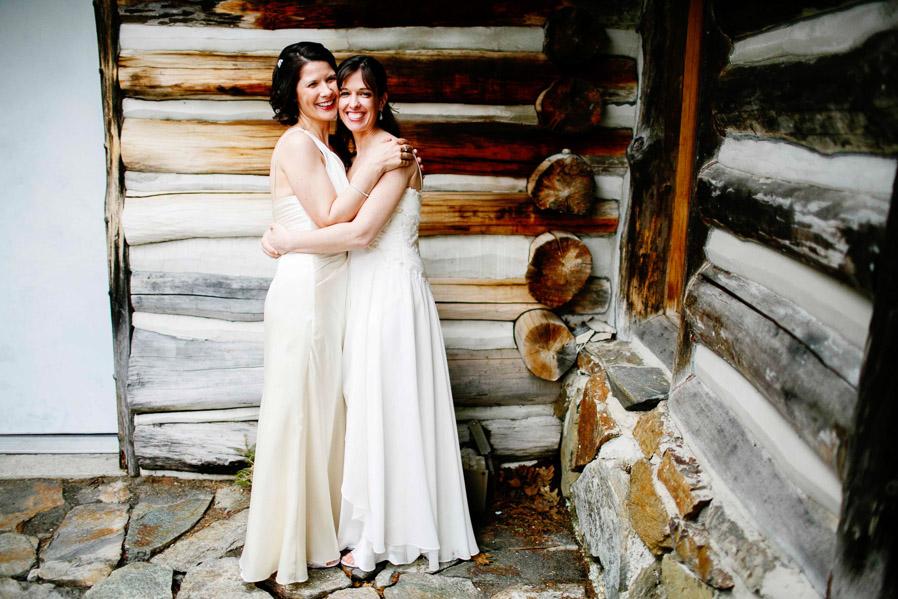 littleton-nh-wedding-050