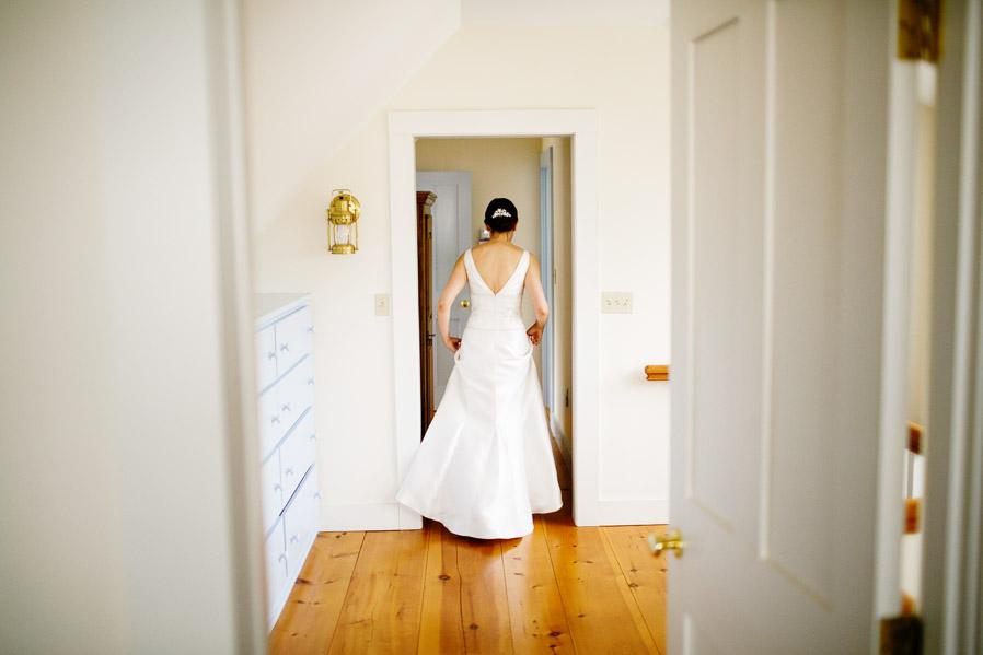 mattapoisett-ma-wedding-005