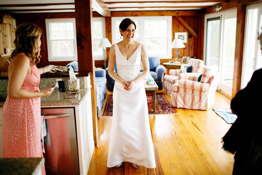 mattapoisett-ma-wedding-007