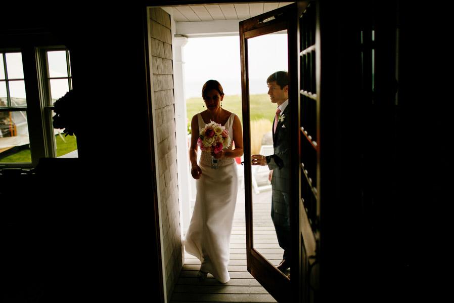 mattapoisett-ma-wedding-014