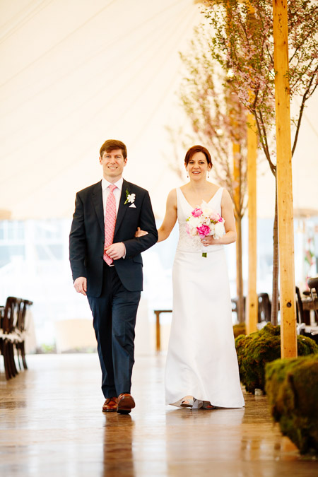 mattapoisett-ma-wedding-016