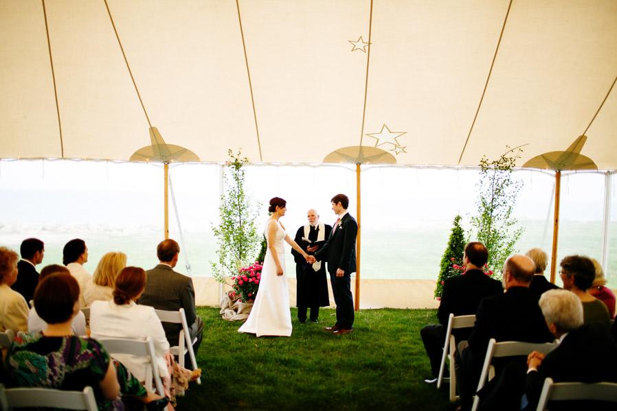 mattapoisett-ma-wedding-017