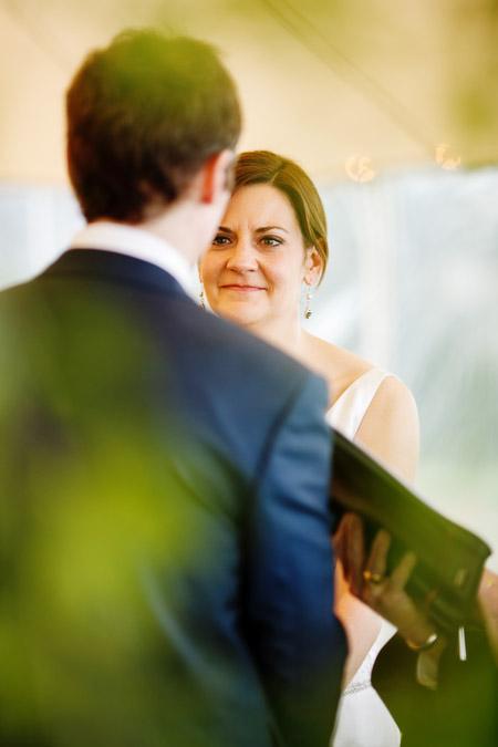 mattapoisett-ma-wedding-018