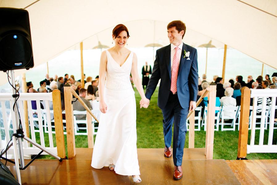 mattapoisett-ma-wedding-019