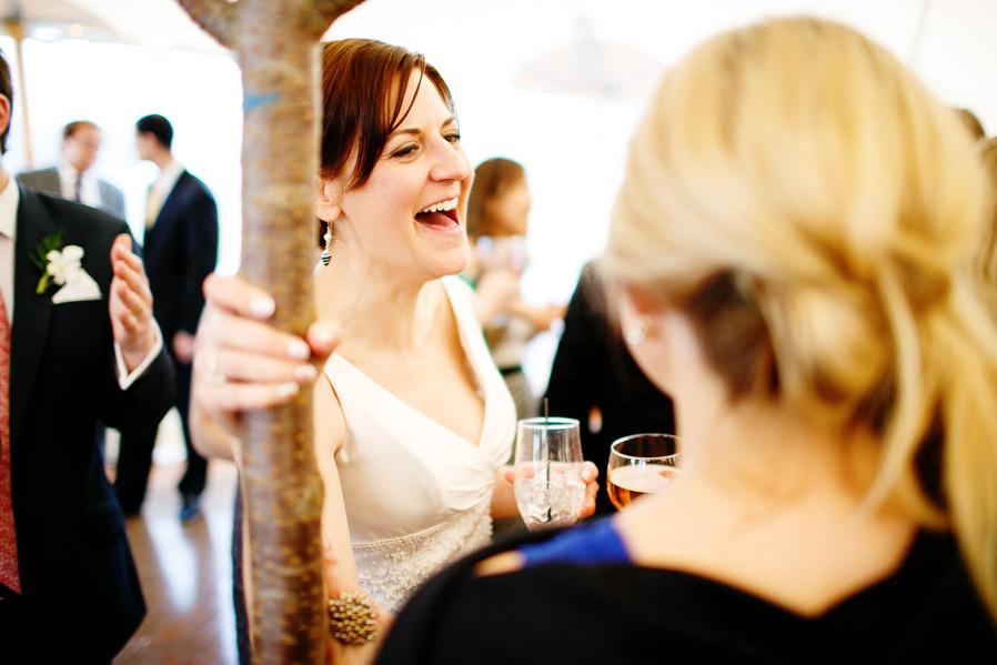 mattapoisett-ma-wedding-024