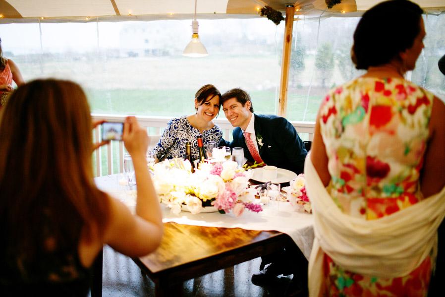 mattapoisett-ma-wedding-029