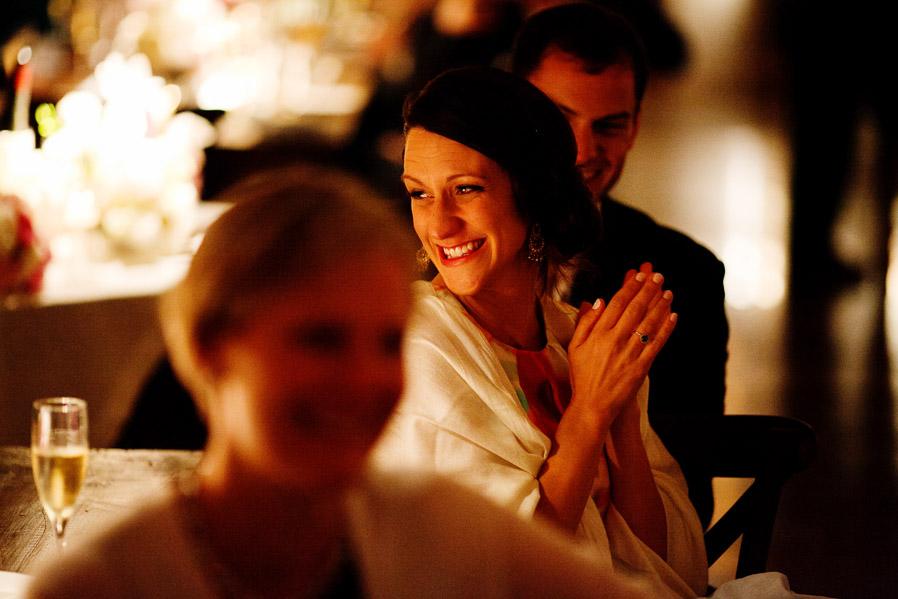 mattapoisett-ma-wedding-034