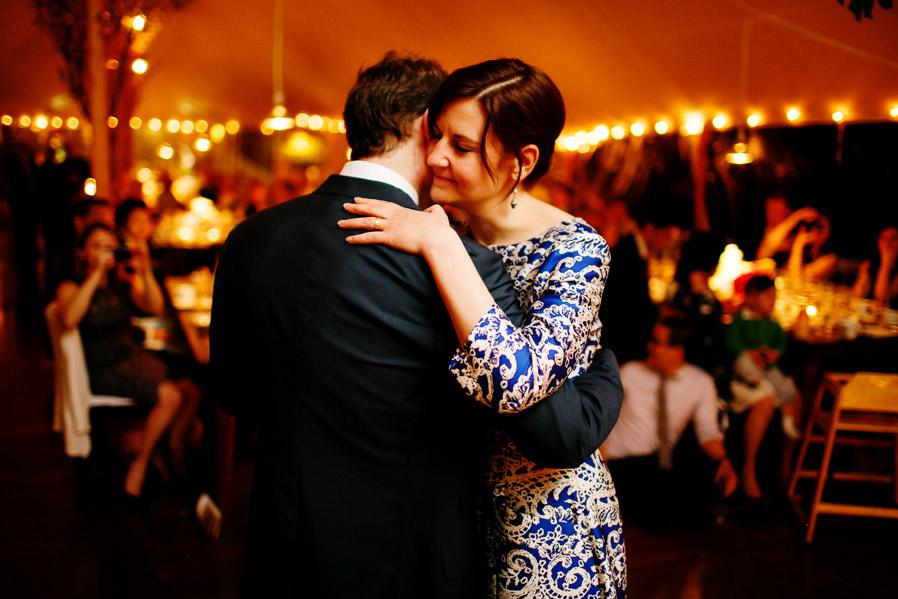 mattapoisett-ma-wedding-036