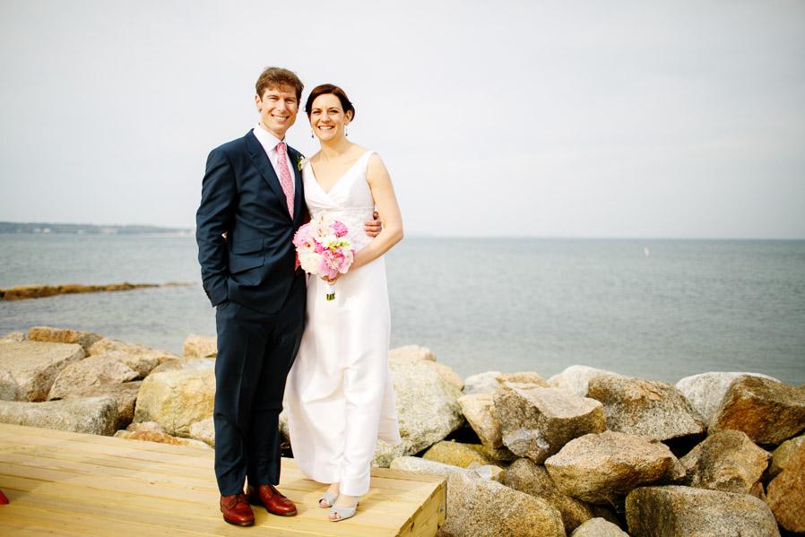 mattapoisett-ma-wedding-040