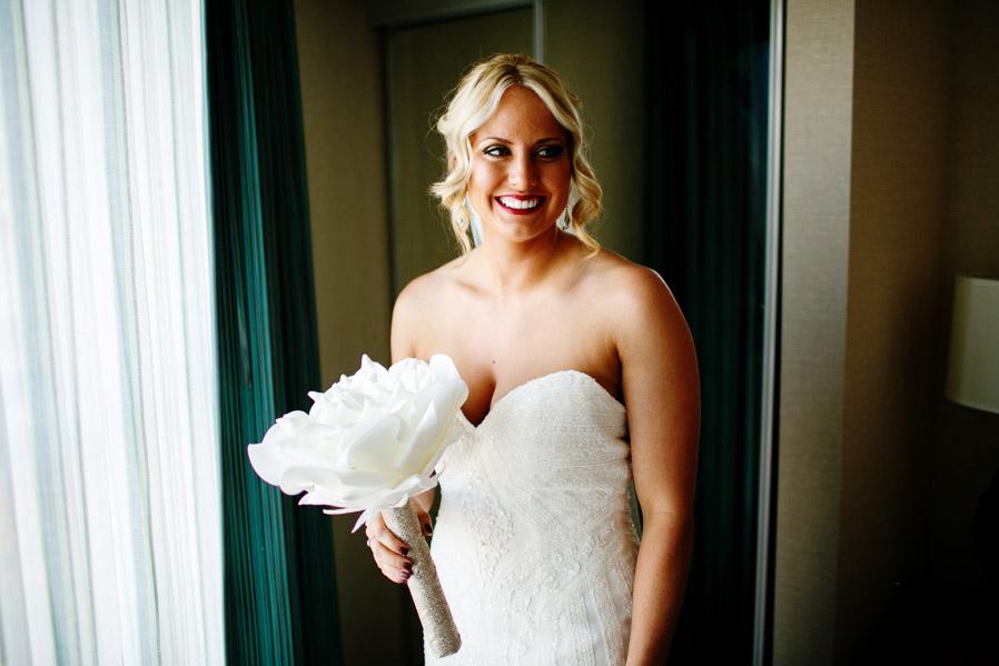 100-club-wedding-portsmouth-nh-010
