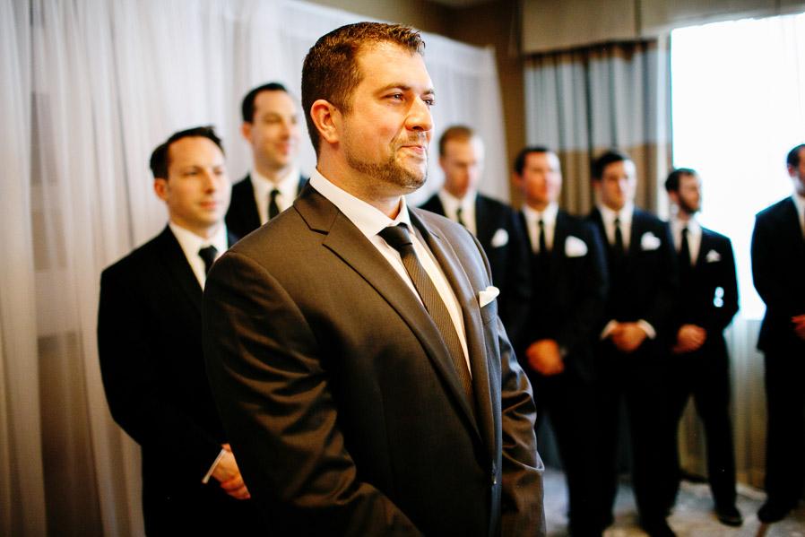 100-club-wedding-portsmouth-nh-012