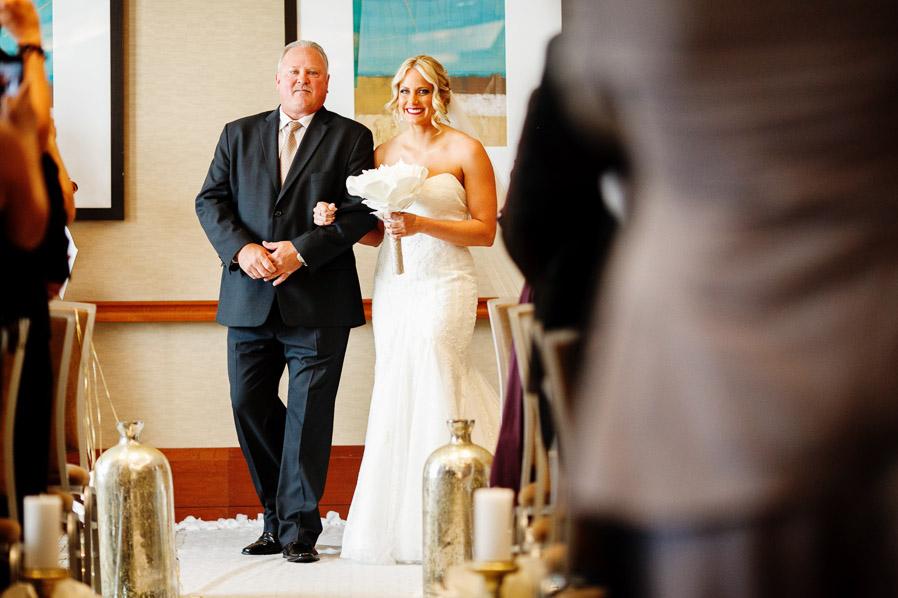 100-club-wedding-portsmouth-nh-013