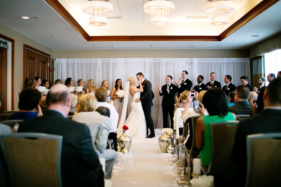 100-club-wedding-portsmouth-nh-016