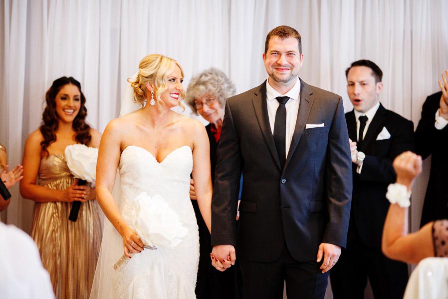 100-club-wedding-portsmouth-nh-017