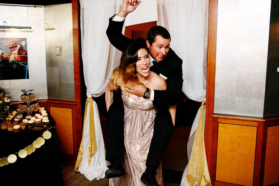 100-club-wedding-portsmouth-nh-024