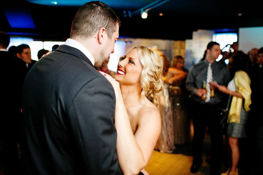 100-club-wedding-portsmouth-nh-025