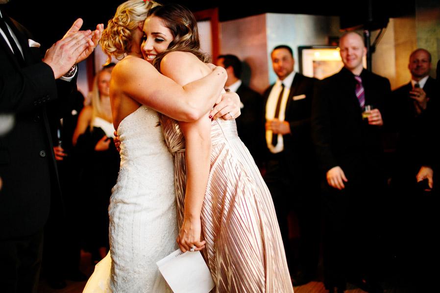 100-club-wedding-portsmouth-nh-027