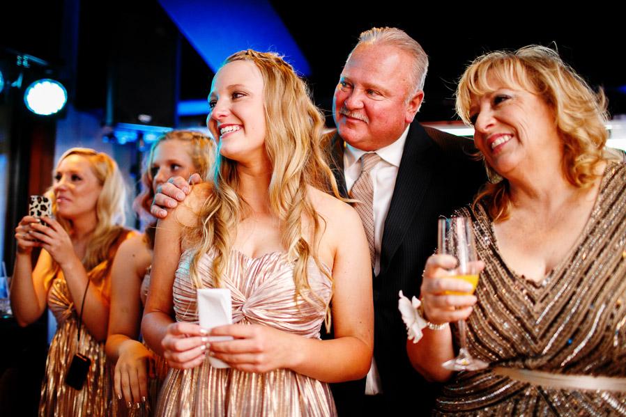 100-club-wedding-portsmouth-nh-028