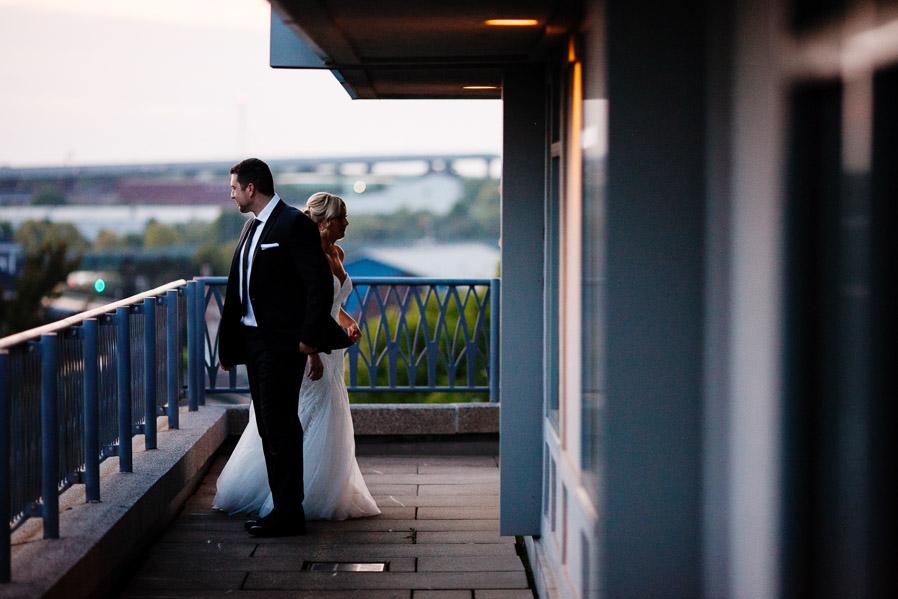 100-club-wedding-portsmouth-nh-029