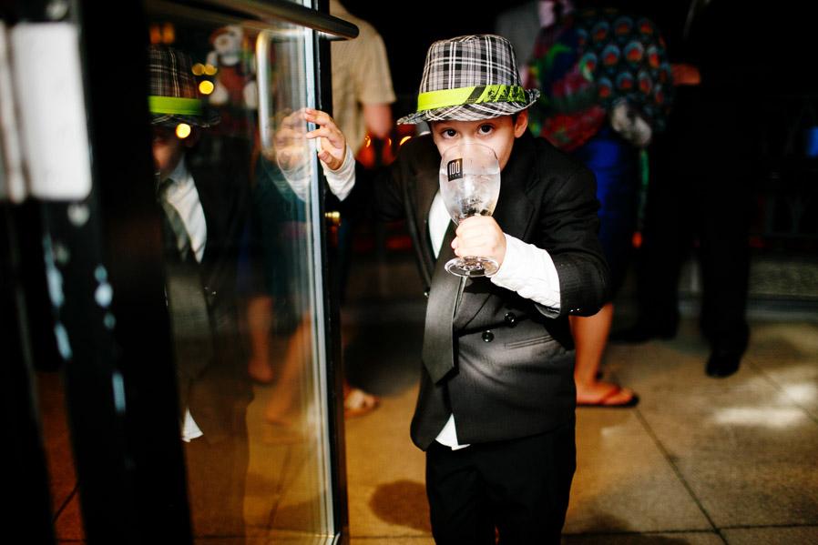 100-club-wedding-portsmouth-nh-031