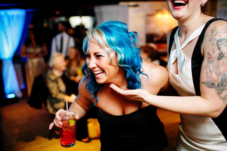100-club-wedding-portsmouth-nh-032