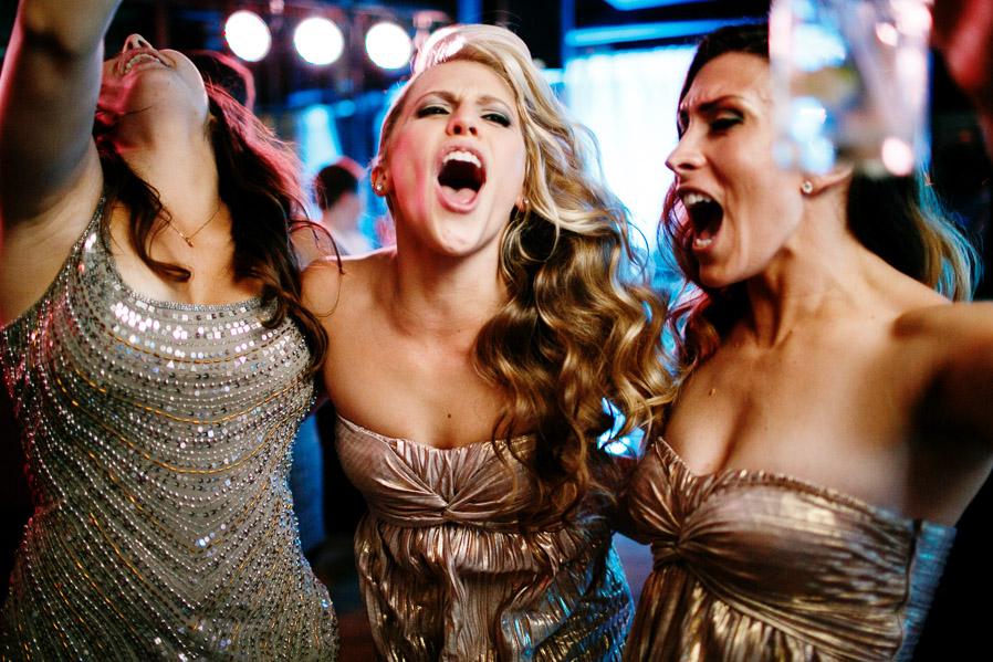 100-club-wedding-portsmouth-nh-034