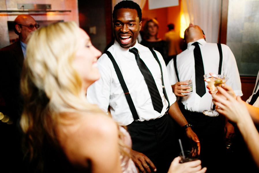 100-club-wedding-portsmouth-nh-037