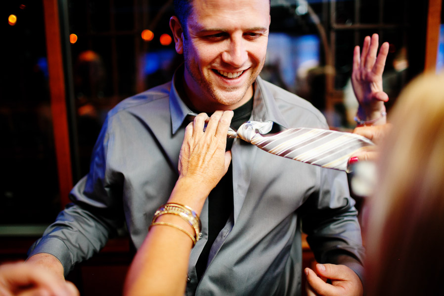 100-club-wedding-portsmouth-nh-039