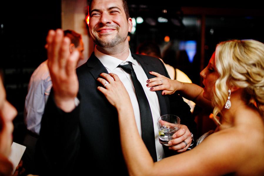 100-club-wedding-portsmouth-nh-041