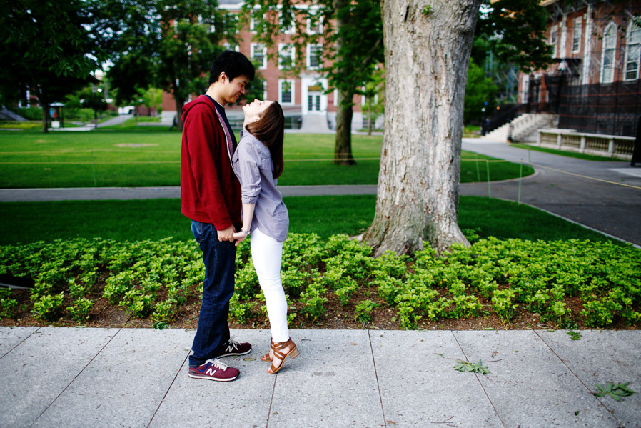cambridge-engagement-session-005